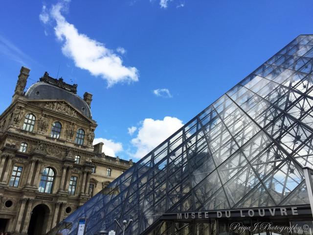 Louvre_1.jpg