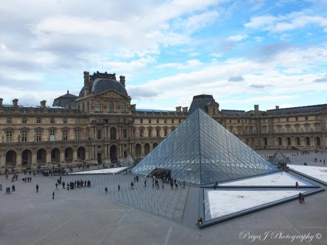 Louvre_2