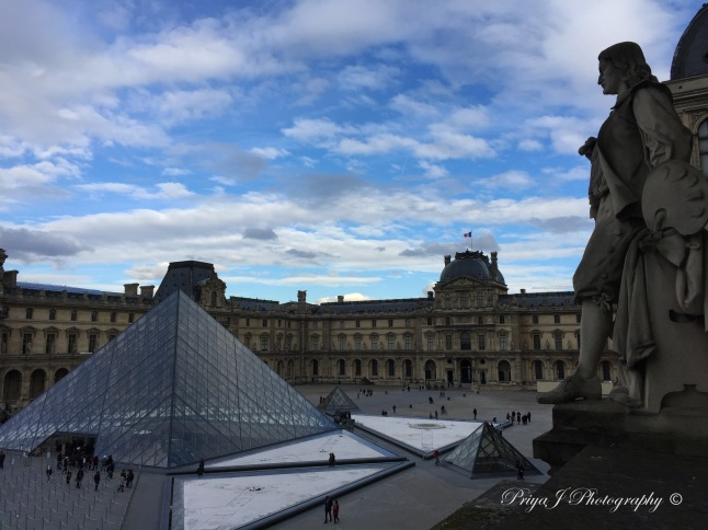 Louvre_3.jpg