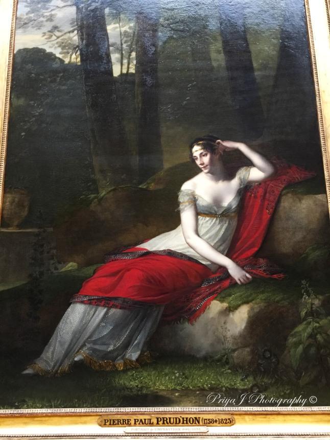 Napoleanwife